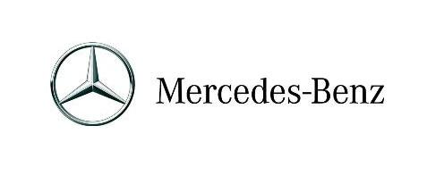 Global Brands - Tye Soon WebsiteTye Soon Website