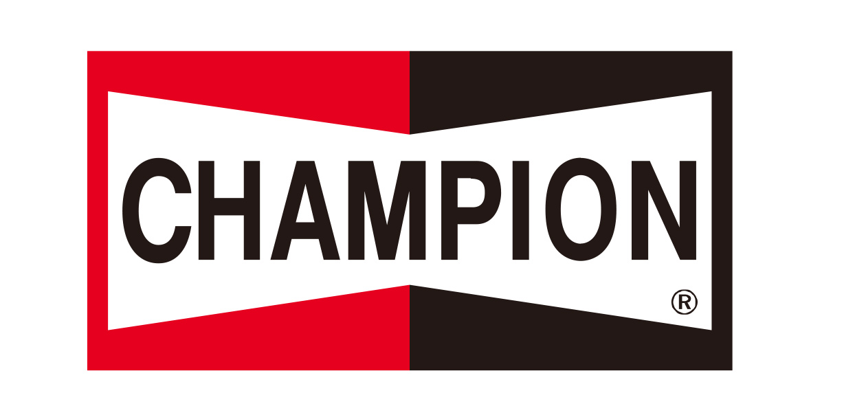 champion spark plugs tyesoon singapore